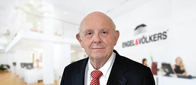 Claudio Gotlib