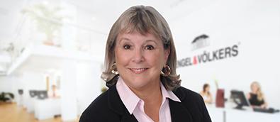 Maggie O'Brien