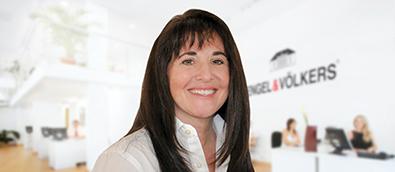 Patti Saitow