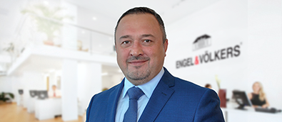 Tim Akhundov