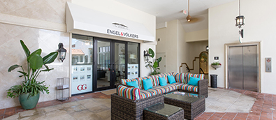 Engel & Völkers Palm Beach