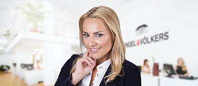 Monika Sundstrom