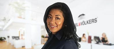 Carlina Sarabia