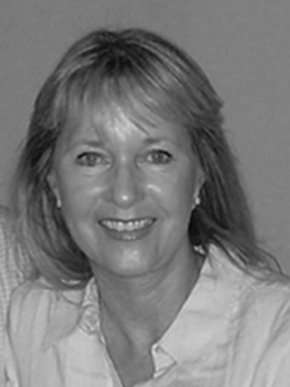 Judy Pittman