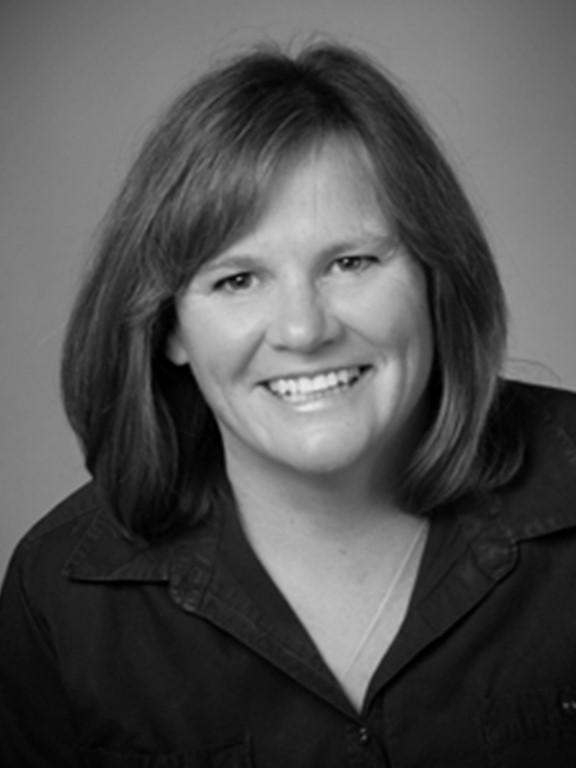 Nicole Buchwalter