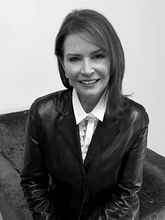 Linda Dupar