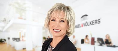 Nancy Hershoff