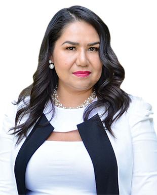 Mirna Aguilar