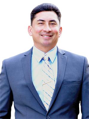 Felix Altamirano