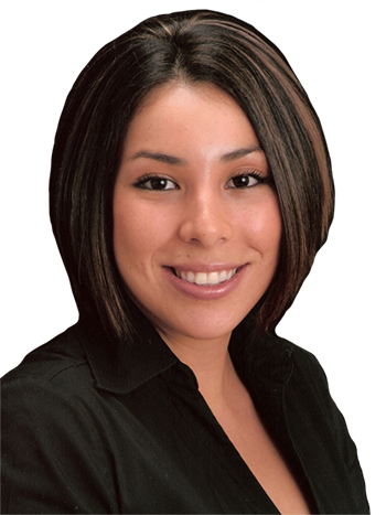 Enid Alvarez