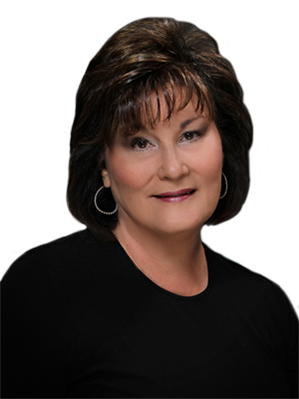 Denise Arbios-Perak