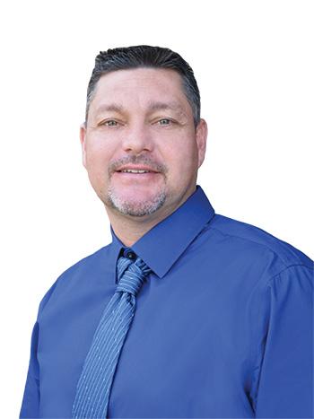 Robert Arroyo