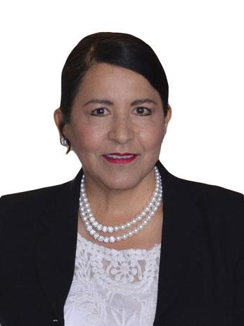 Sara Barajas