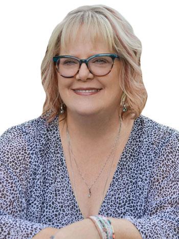 Jessie Barrett