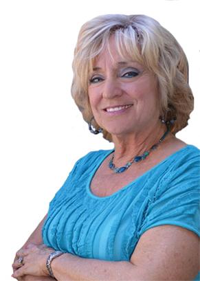 Wanda Birdsong
