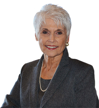 Lorraine Cardoza