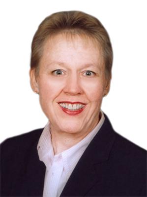 Lynis Chaffey