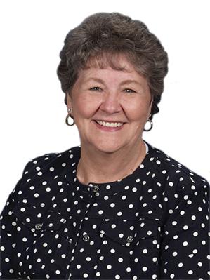 Loretta Davidson