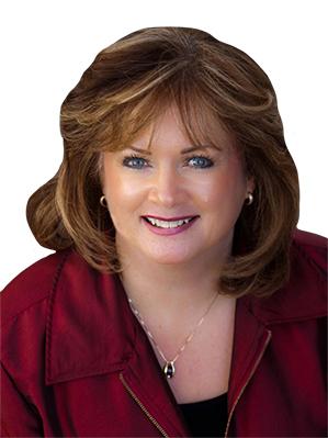Roberta Davidson