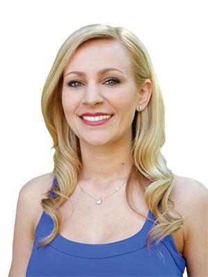 Jennifer Edwards