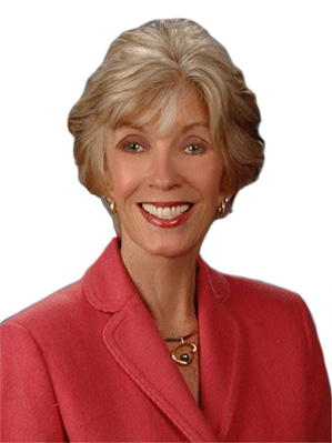 Mary Ganzer