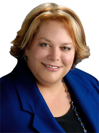 Sheri Geringer