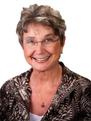 Marlene Gutierrez