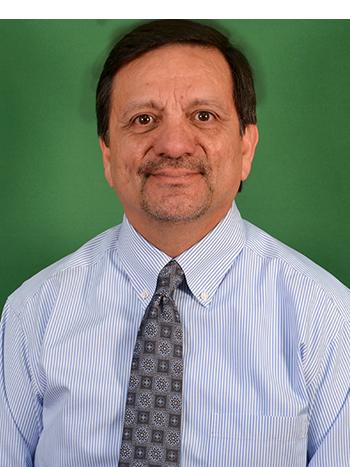 Andrew Hernandez
