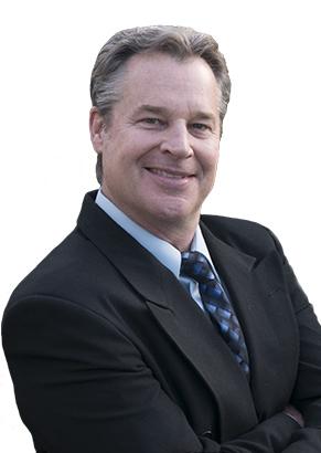 Dennis Hughes
