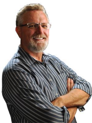 Stephen Kremer