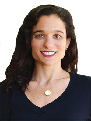 Jenna Lipkin