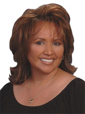 Josie McNiel