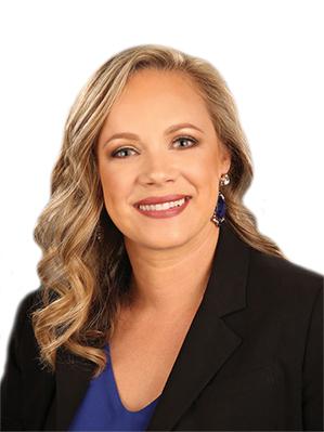 Ilda Medina
