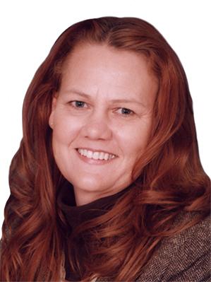 Joyce Metcalf