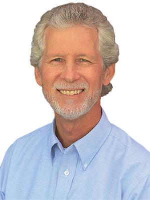 Greg Ollar