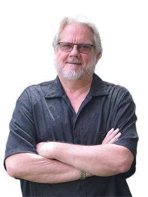 Kurt Palmberg