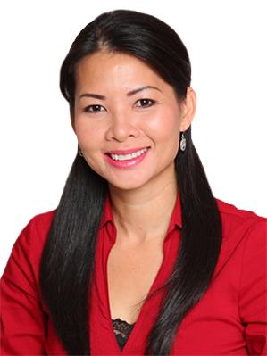 Helen Phan