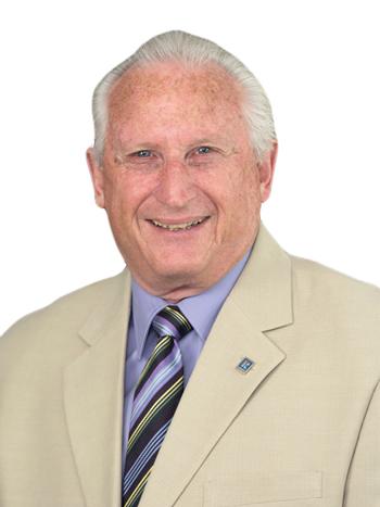 Ray Sabo