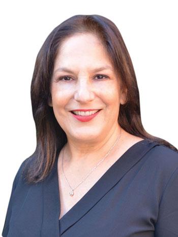 Aida Salinas