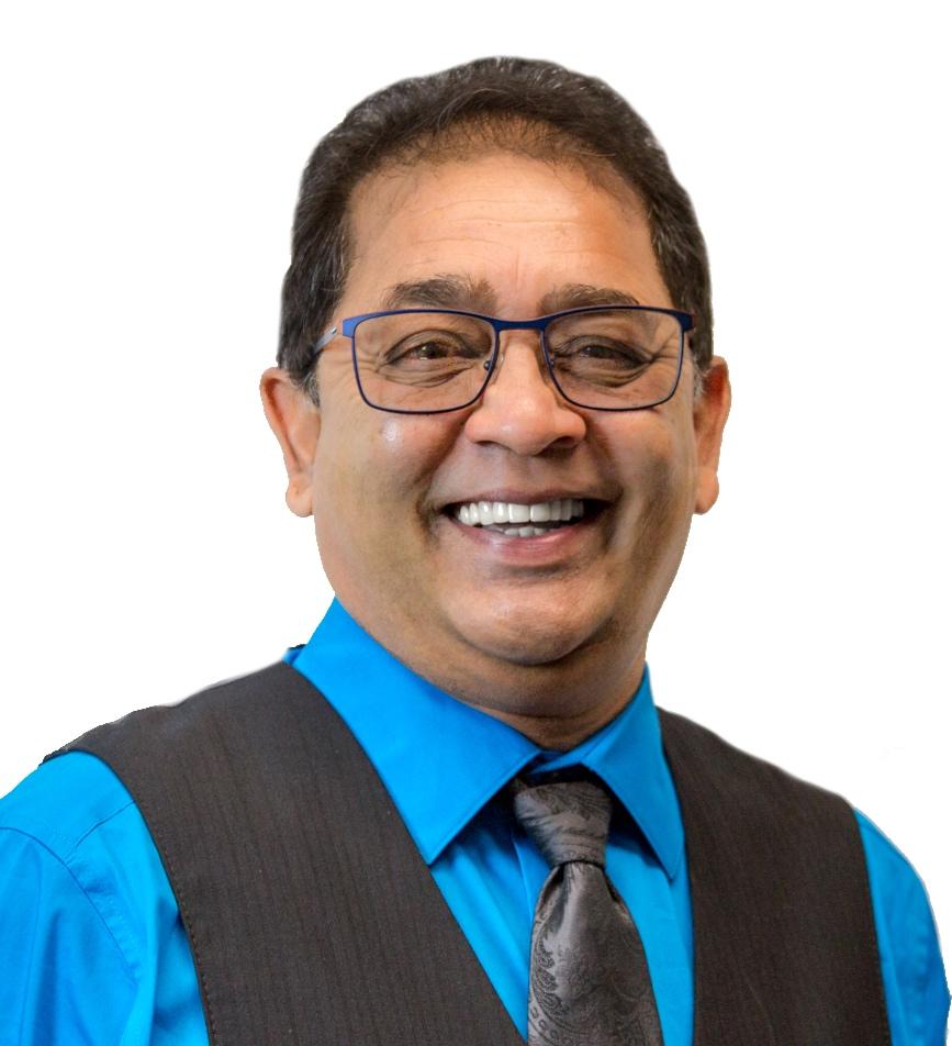 Hirendra Singh