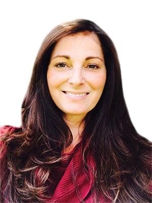 Josette Torres