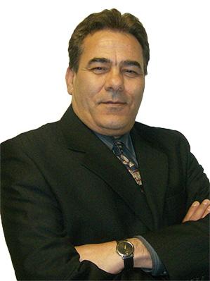 Frank Yadollahi