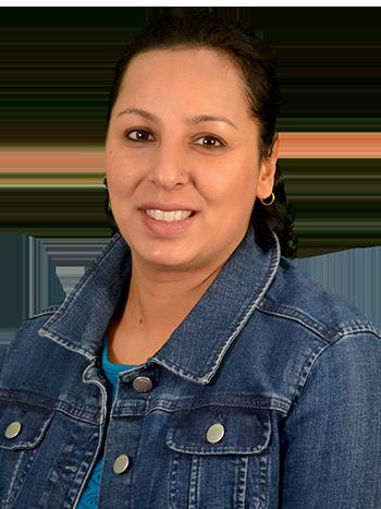 Amy Talawan
