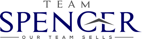 Team Spencer