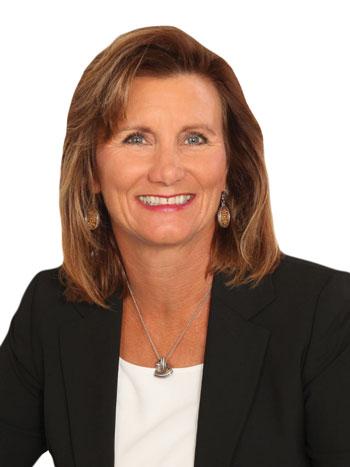 Dianna Hubbard Stein