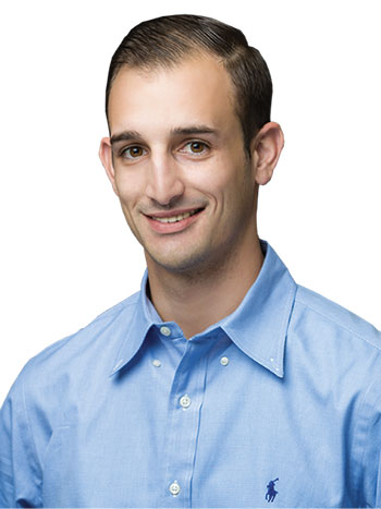 Joseph Colangelo
