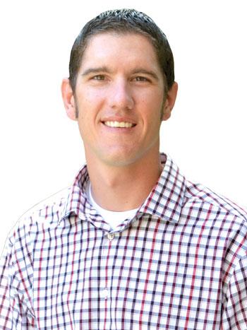 Jared Wilcox