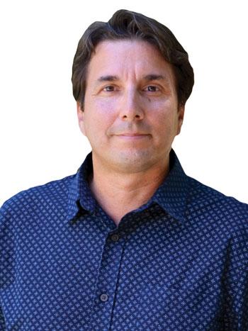 Frank Dias