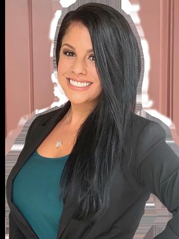 Jessica Tinajero