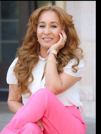 Georgina Garcia
